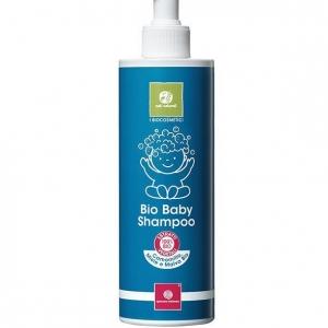 Bio szampon dla dzieci