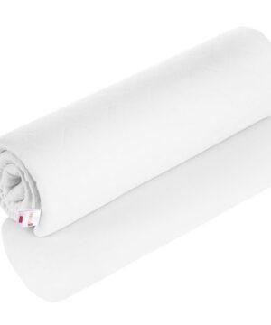 Elastyczny Materac lateksowy Havea Drive idealny najko nakładka albo materac podróżny