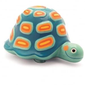 Skarbonka dla dziecka żółw