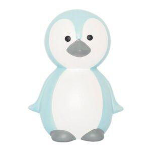 Skarbonka dla dziecka pingwin