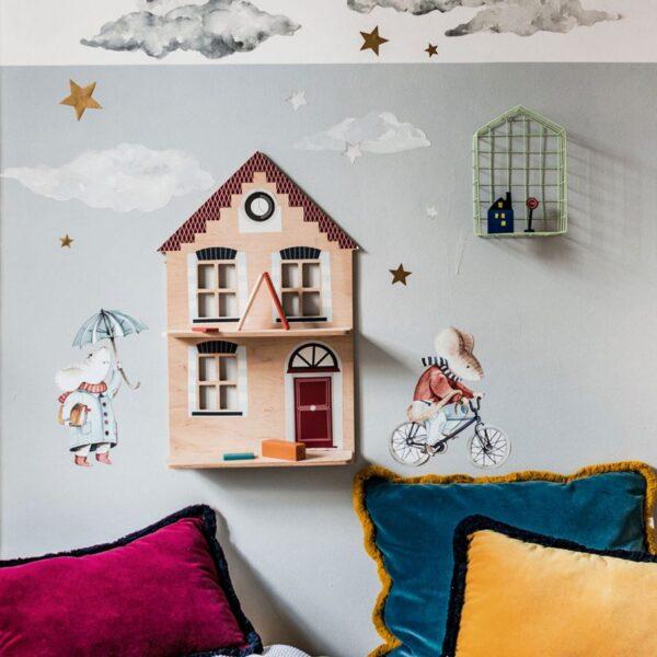 DEKO.WOOD .012 VIS6 600x600 - Półka dla dziecka Let's go dutch!