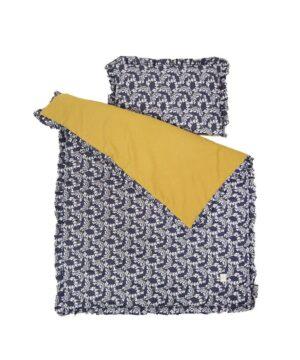 Hanami posciel do lozeczka e 1000x1143 300x360 - Pościel do łóżeczka Hanami
