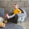 Fotel dla dzieci Havana