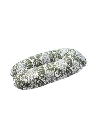Poduszka ciążowa Havana