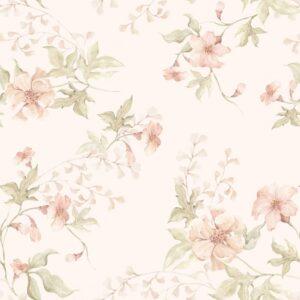 Kopia DEKO.TAP .081 PACK 300x300 - Tapeta kwiaty na różowym