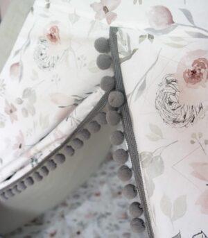 Namiot dla dzieci Tipi Magnolia