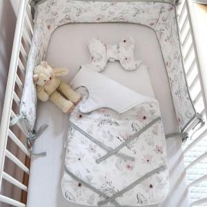 Magnolia spiworek a 1000x1143 300x300 - Śpiworek niemowlęcy do spania 80 cm Magnolia