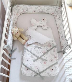 Magnolia spiworek a 1000x1143 300x343 - Śpiworek niemowlęcy do spania 80 cm Magnolia