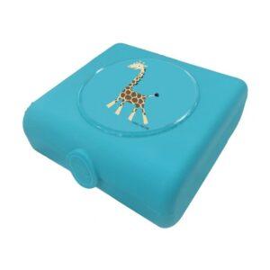 Pojemnik na przekąski giraffe