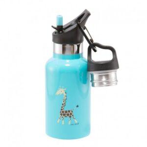 Butelka termiczna giraffe