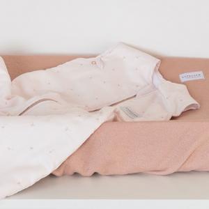 Śpiworek dla dziecka do spania Flower