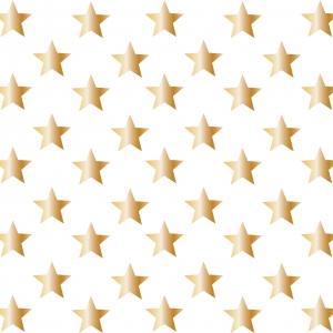 Kopia DEKO.N.NNM .002 2 300x300 - Naklejki na ścianę chmurki Smile
