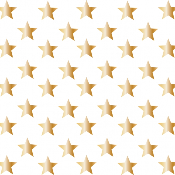 Kopia DEKO.N.NNM .002 2 600x600 - Naklejki na ścianę chmurki Smile