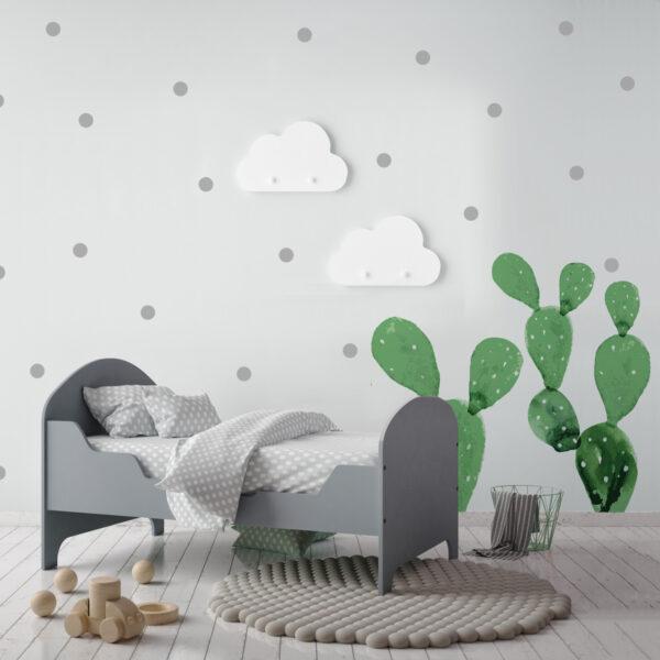 Kopia DEKO.N.NNM .014 viz4 600x600 - Naklejki na ścianę kaktusy