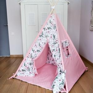 Peonia tipi 2 1000x1143 300x300 - Namiot dla dzieci Tipi Peonia