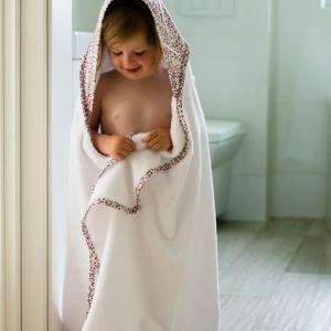 Ptaszki recznik duzy b 1000x1143 300x300 - Ręcznik kąpielowy z kapturem Ptaszki