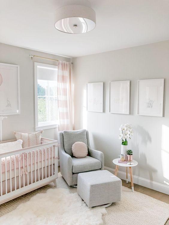 Co na ścianę w pokoju dziecka?