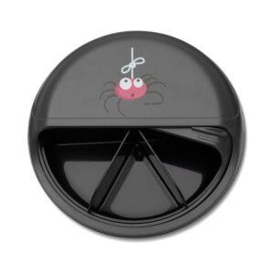 Pojemnik na przekąski Spider