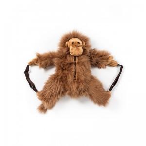 Plecak dla dziecka Małpka