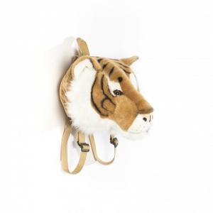 Plecak dla dziecka tygrysek