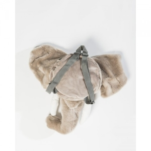 Plecak dla dziecka słoń