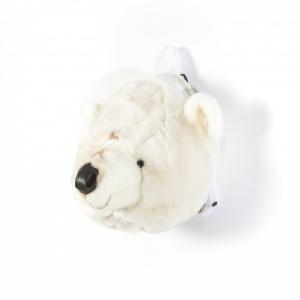 plecak tygrys wildsoft 9 300x300 - Plecak dla dziecka miś polarny