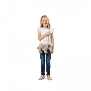 Torebka dla dziewczynki słonik