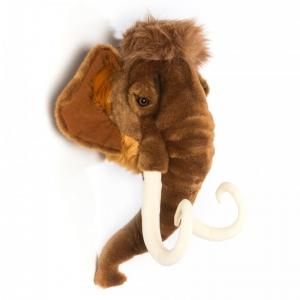 trofeum mamut arthur wildsoft 2 300x300 - Trofeum na ścianę mamut Arthur