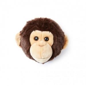 Trofeum na ścianę Małpka Joe