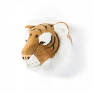 trofeum tygrys felix wildsoft 4 300x300 - Trofeum na ścianę tygrys Felix