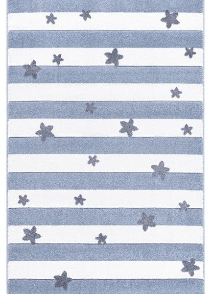 Dywan dziecięcy Stars & Stripes