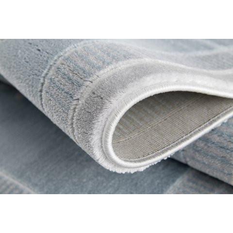 32038 kids rug happy rugs princess blue white 120x180cm 3 - Dywan dziecięcy Pastel blue