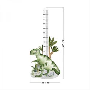 2 max 19 300x300 - Miarka wzrostu dinozaury