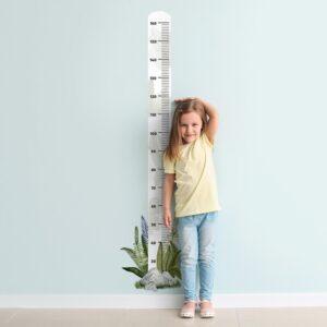 Miarka wzrostu rośliny DK404