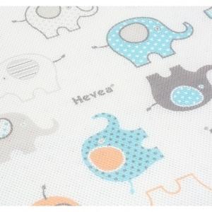 Materac lateksowy Hevea Happy Baby Drive 2 300x300 - Mata turystyczna i higieniczna Happy Baby