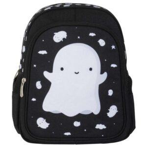 Plecak szkolny wesołe duszki