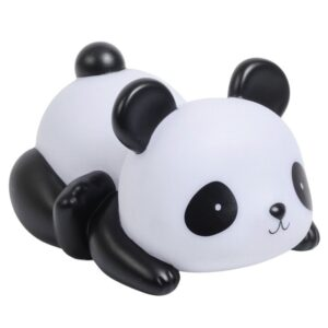 Skarbonka dla dziecka panda
