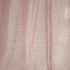 2fae7eeb 13dc 4fdd bf7e 31a626233231 300x300 - Baldachim do łóżeczka bawełniany różowy