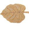 Dywan Monstera Leaf Honey