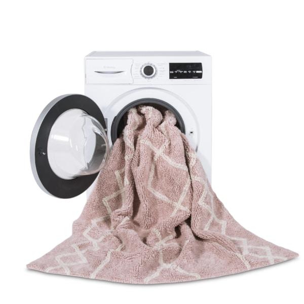 Dywan dla dziecka Oasis Vintage Nude