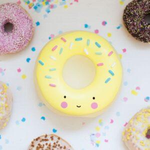 Skarbonka dla dziecka Donut