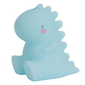 Zabawka do wody dla dzieci dinozaur