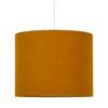 Lampa sufitowa mini jesienna len