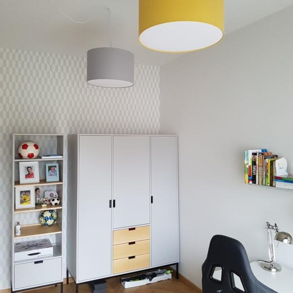 tEtp38Ew 600x600 - Lampa sufitowa pajączek mini/ kolekcja Scandinavian