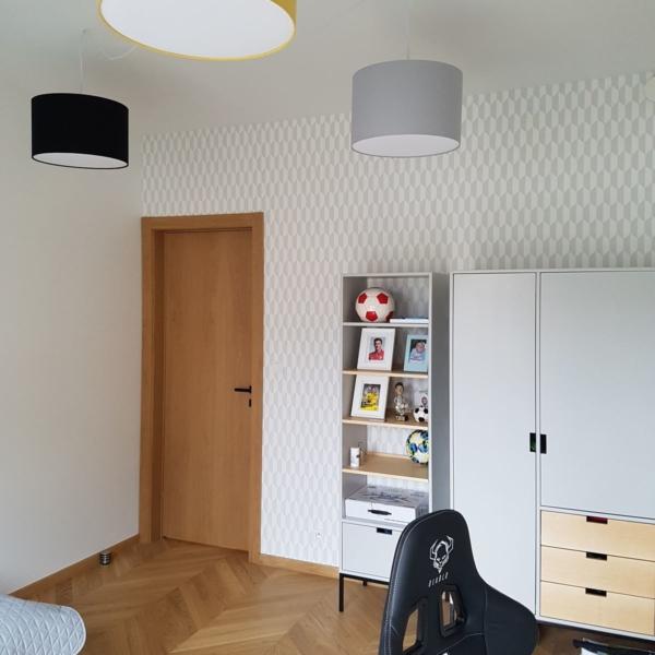 uUaxu3WQ 600x600 - Lampa sufitowa pajączek mini/ kolekcja Scandinavian