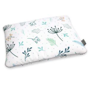 Poduszka dla niemowląt 30x40 Pastel Springs