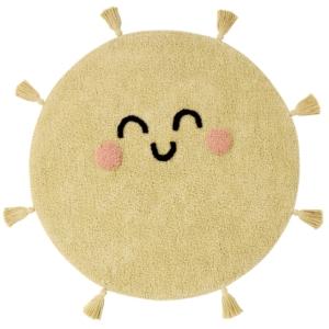 Dywan dla dzieci You're my Sunshine