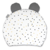 Poduszka dla niemowląt Confetti