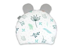 Poduszka dla niemowląt Pastel Springs