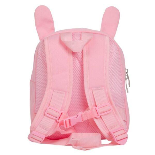 Plecak dla dziecka Króliczek